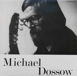 LP Cover 1978
